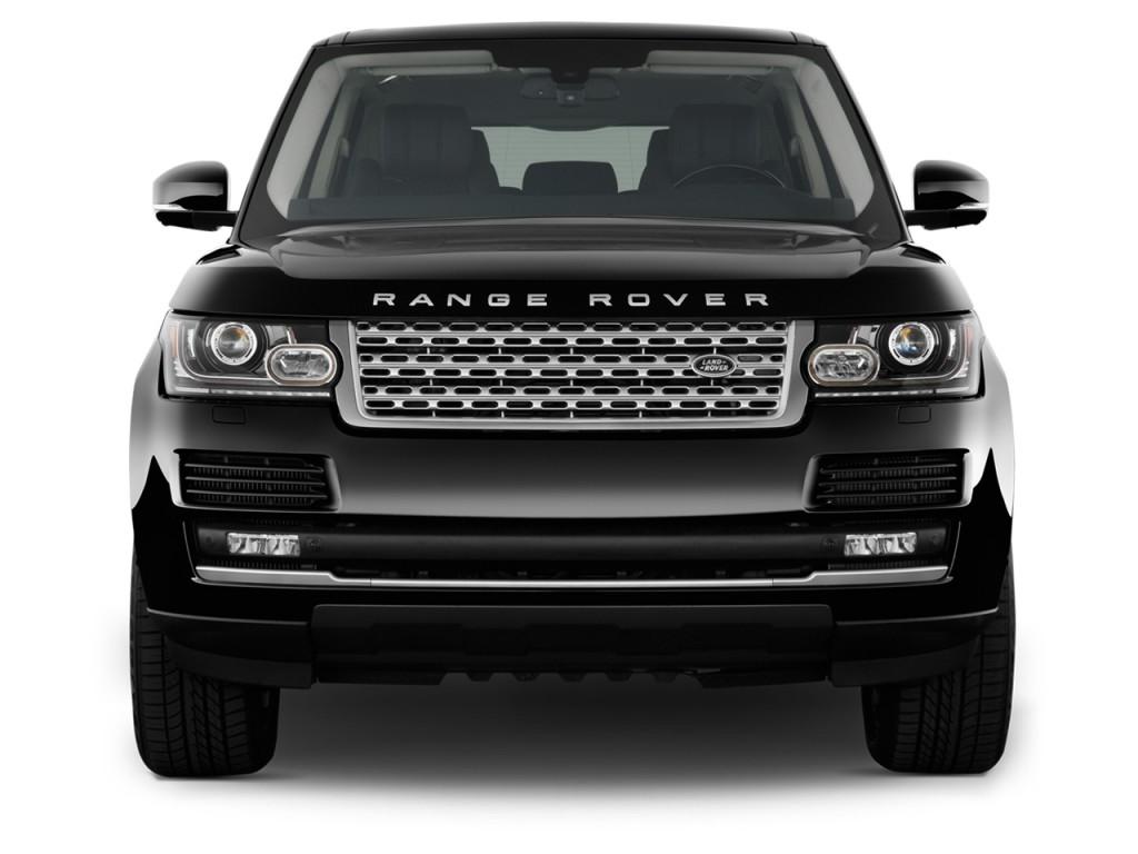 Image 2017 land rover range rover v6 supercharged hse swb for Range rover exterior design package