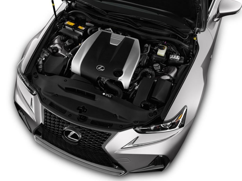 image 2017 lexus is is 350 f sport rwd engine size 1024 x 768 type gif posted on april 20. Black Bedroom Furniture Sets. Home Design Ideas