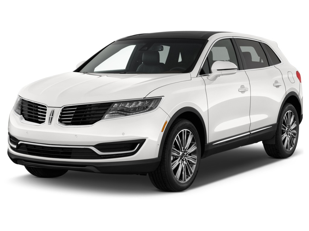 lincoln rating doors reviews suv motor trend mkz mkx cars and fwd
