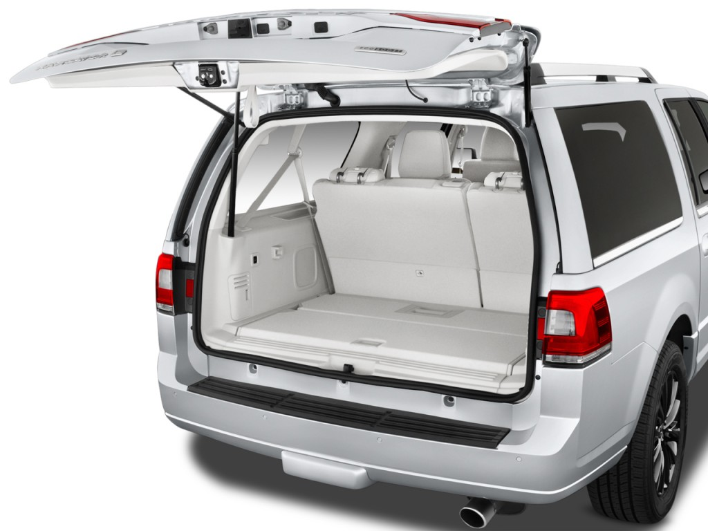 image 2017 lincoln navigator l 4x4 select trunk size 1024 x 768 type gif posted on. Black Bedroom Furniture Sets. Home Design Ideas