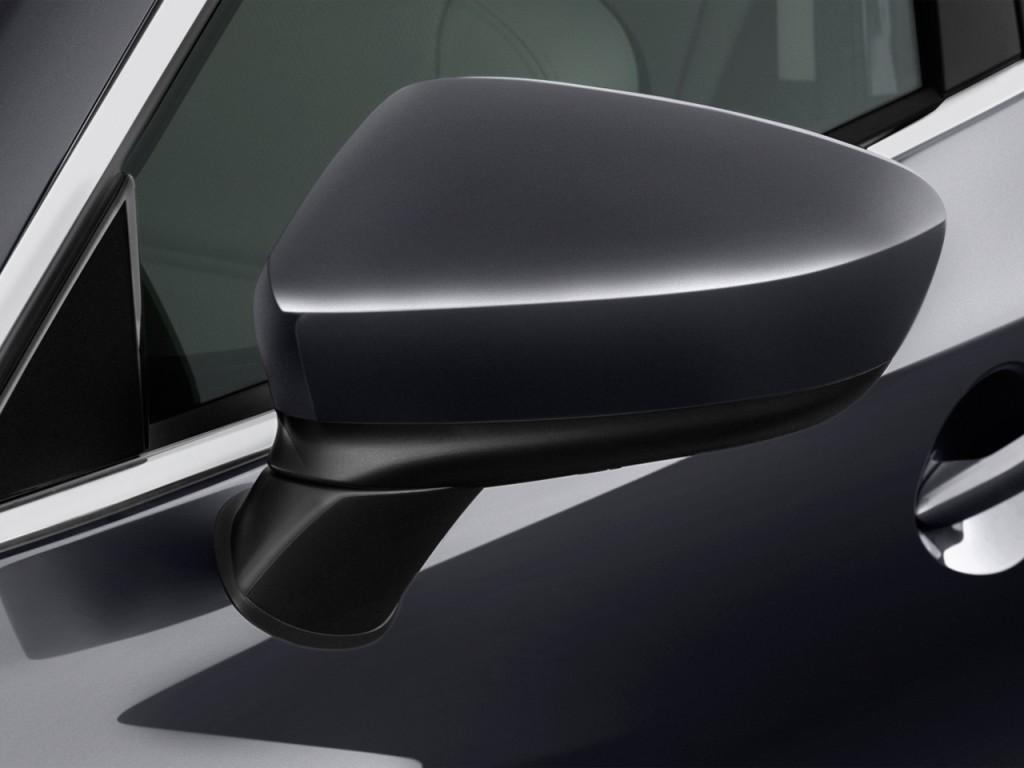 Image 2017 Mazda Mazda6 Grand Touring Auto Mirror Size 1024 X 768 Type Gif Posted On