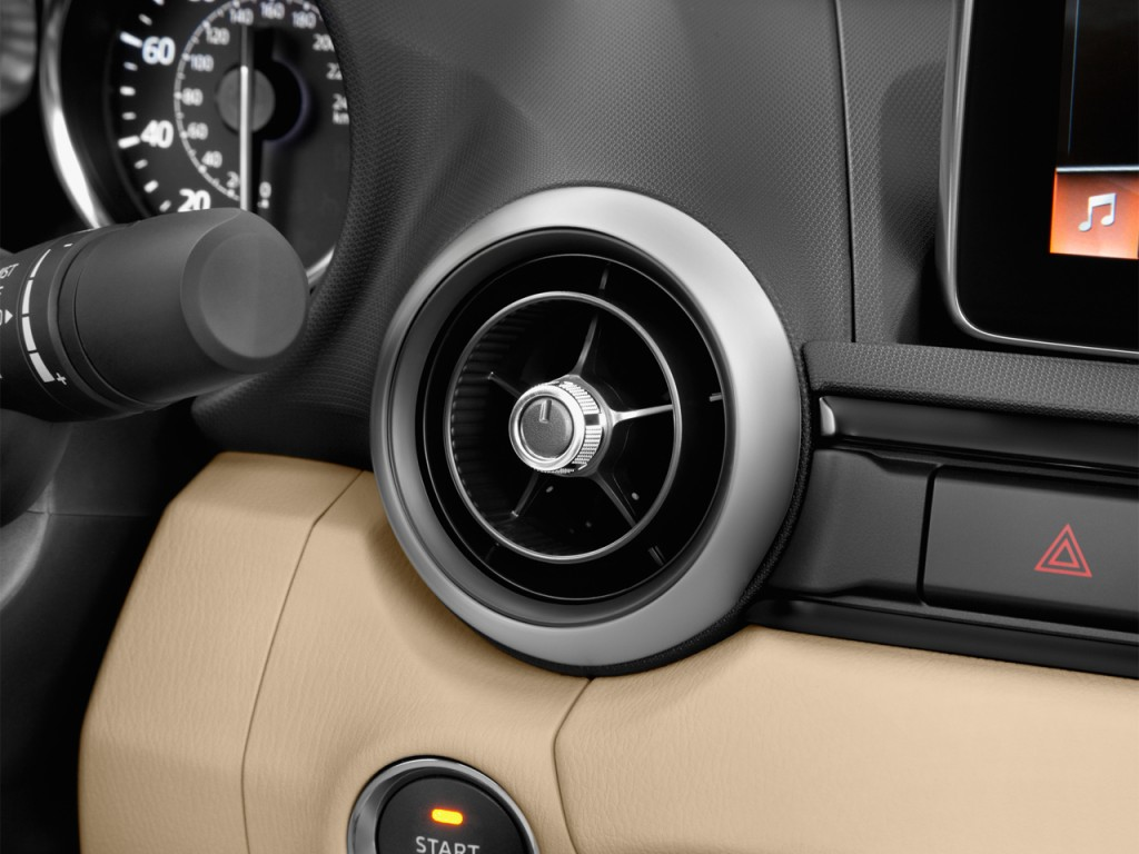 image 2017 mazda mx 5 miata grand touring manual air vents size 1024 x 768 type gif posted. Black Bedroom Furniture Sets. Home Design Ideas