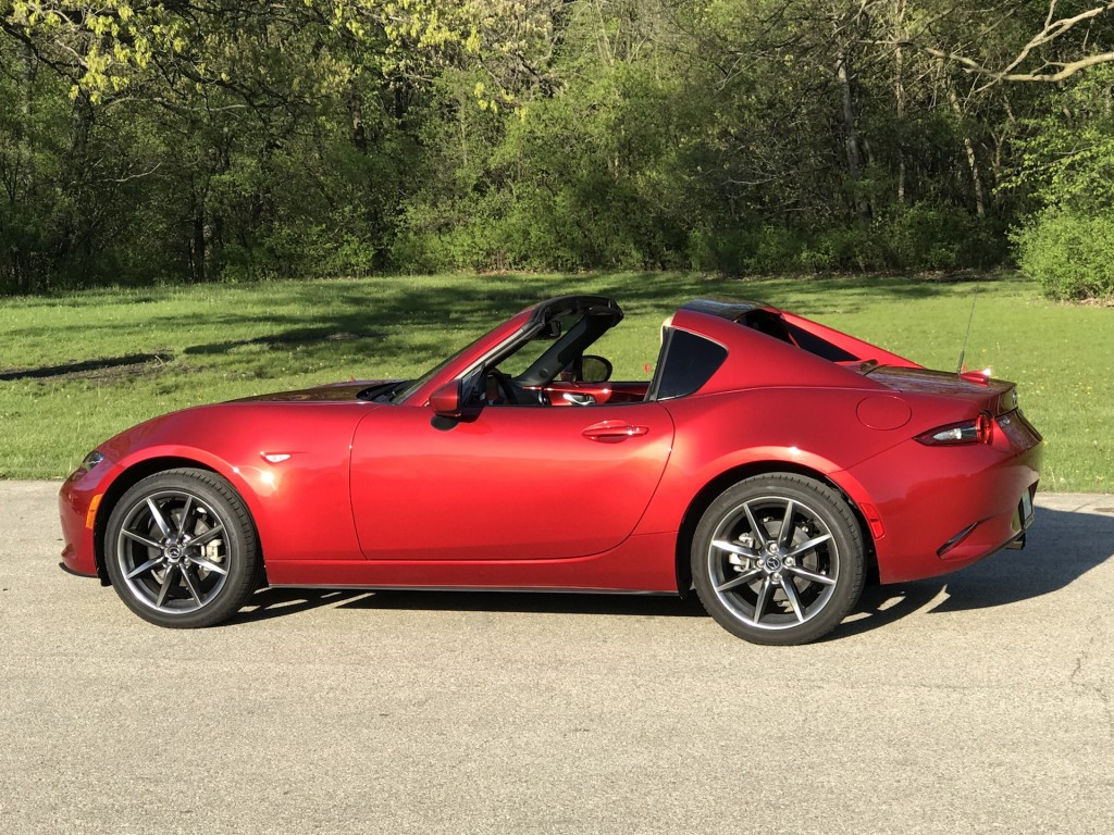 image 2017 mazda mx 5 miata rf size 1024 x 768 type gif posted on may 9 2017 1 58 am. Black Bedroom Furniture Sets. Home Design Ideas