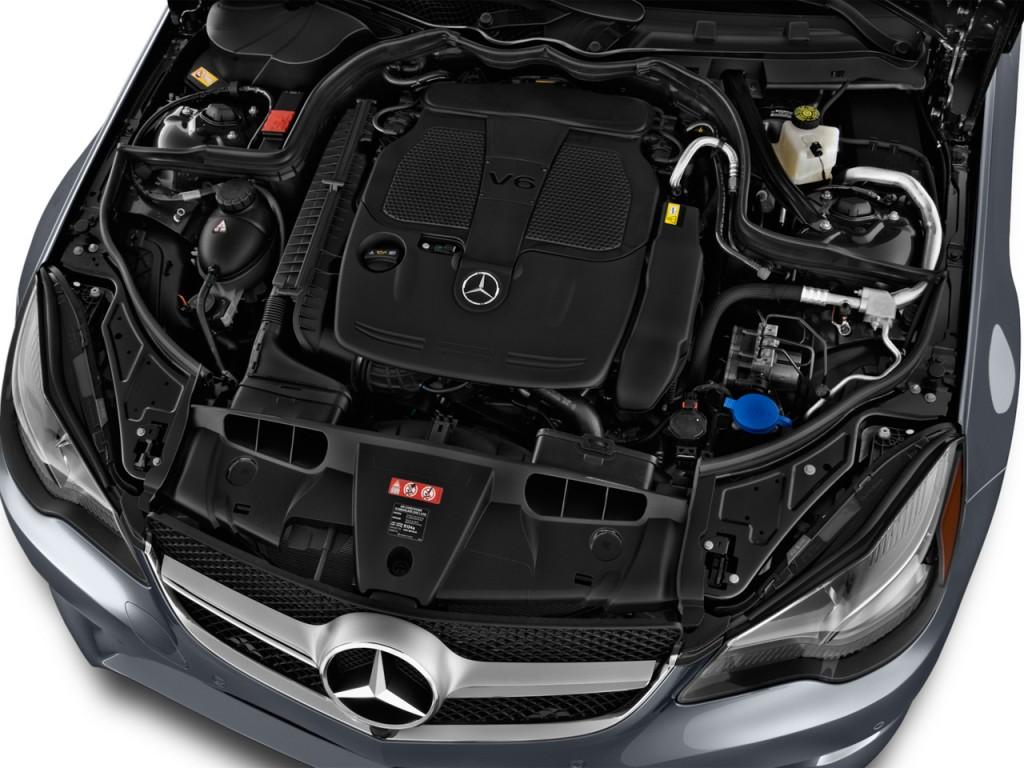 Image 2017 mercedes benz e class e400 rwd cabriolet for Mercedes benz net worth 2017