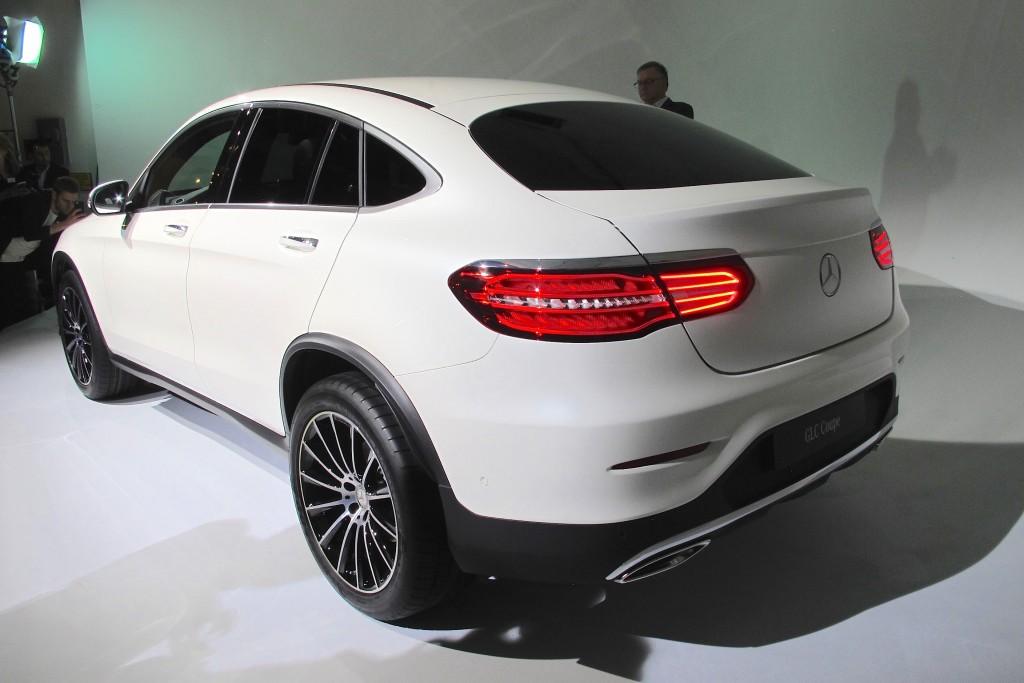 Mercedes Doha Used Cars