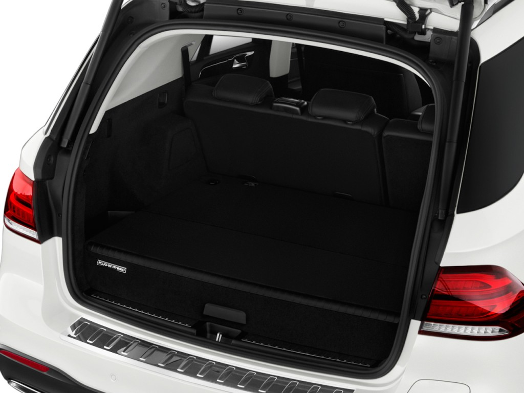 image 2017 mercedes benz gle gle550e 4matic suv trunk size 1024 x 768 type gif posted on. Black Bedroom Furniture Sets. Home Design Ideas