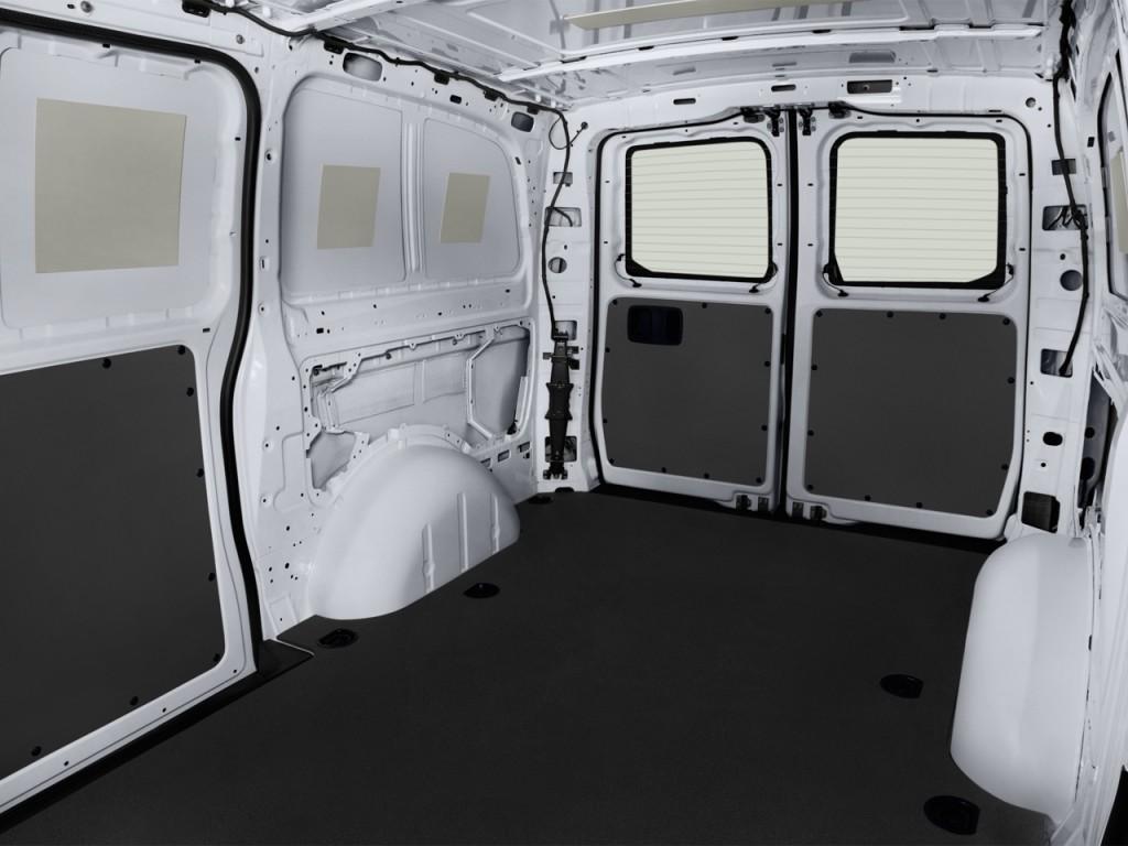 image 2017 mercedes benz metris cargo van standard roof 126 wheelbase rear seats size 1024 x. Black Bedroom Furniture Sets. Home Design Ideas