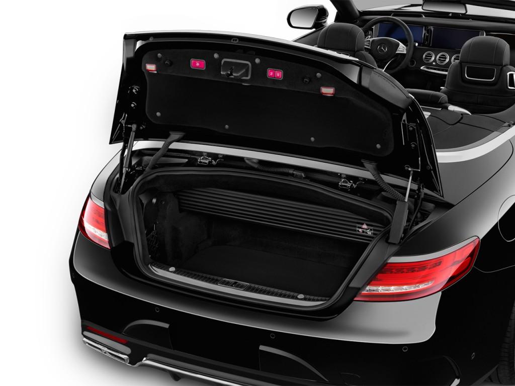 https://images.hgmsites.net/lrg/2017-mercedes-benz-s-class-amg-s65-cabriolet-trunk_100582552_l.jpg