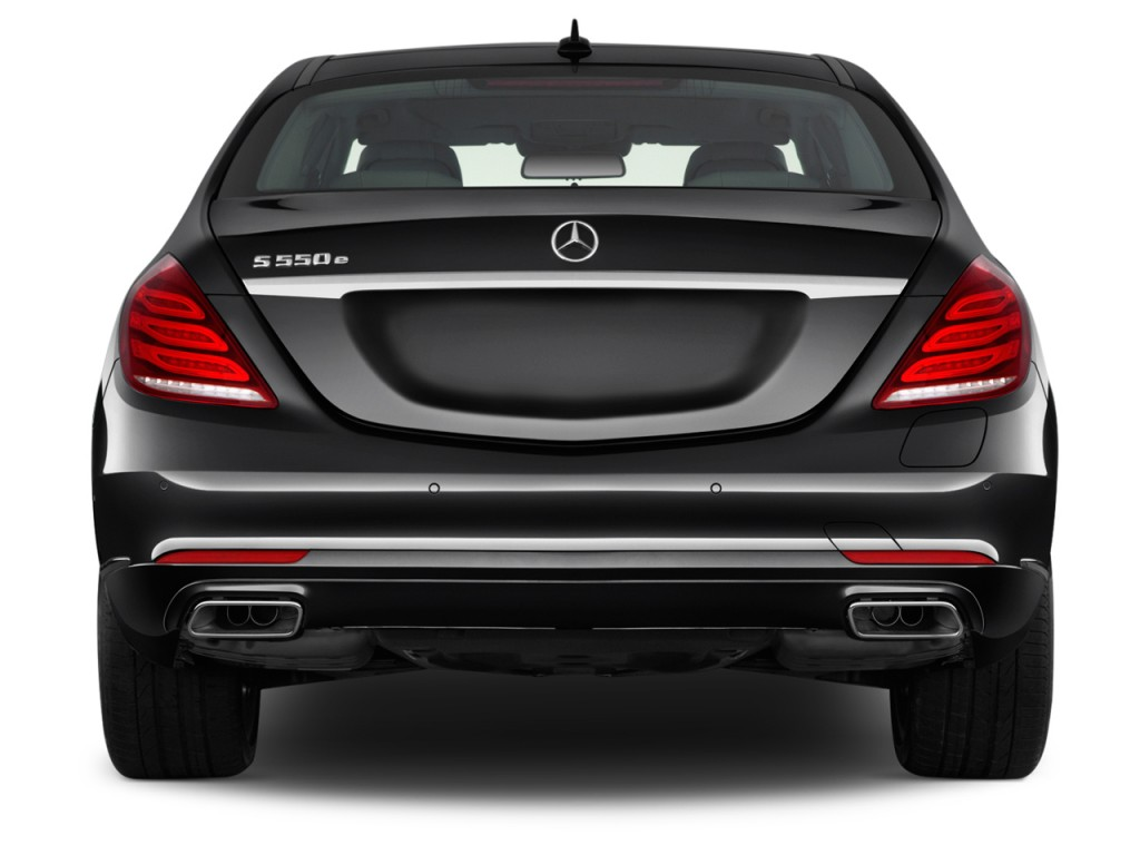 Image 2017 mercedes benz s class s 550e plug in hybrid for Mercedes benz net worth 2017