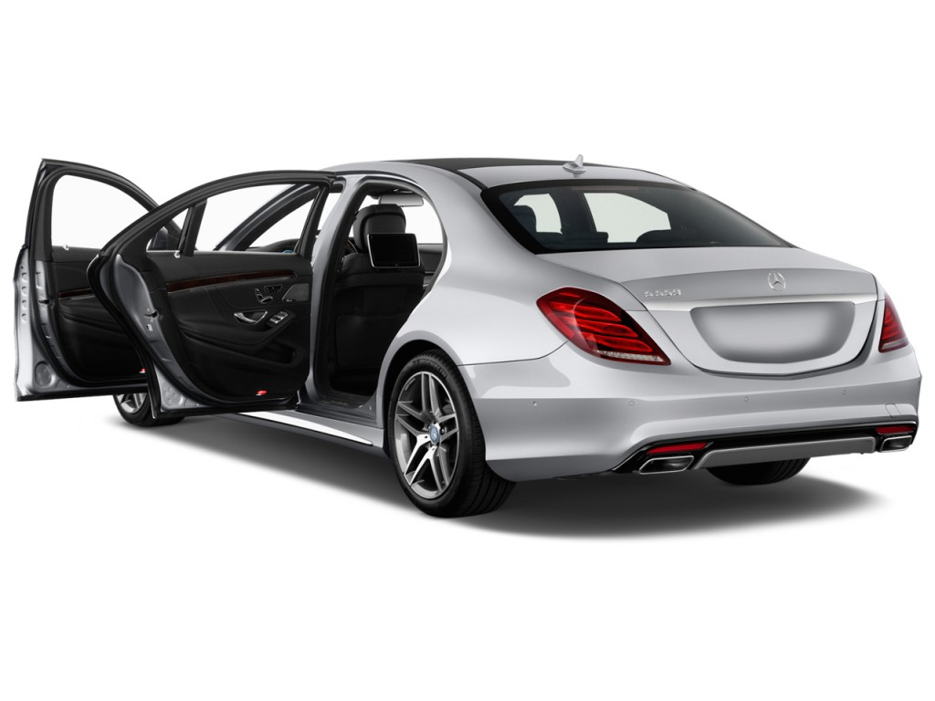 image 2017 mercedes benz s class s550 sedan open doors size 1024 x 768 type gif posted on. Black Bedroom Furniture Sets. Home Design Ideas
