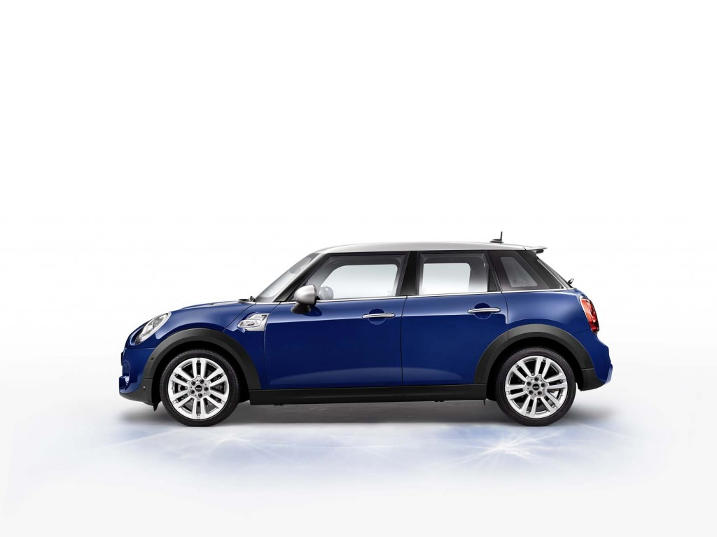 Image 2017 Mini Cooper Size 1024 X 767 Type Gif Posted On June 27 2016 8 14 Am The