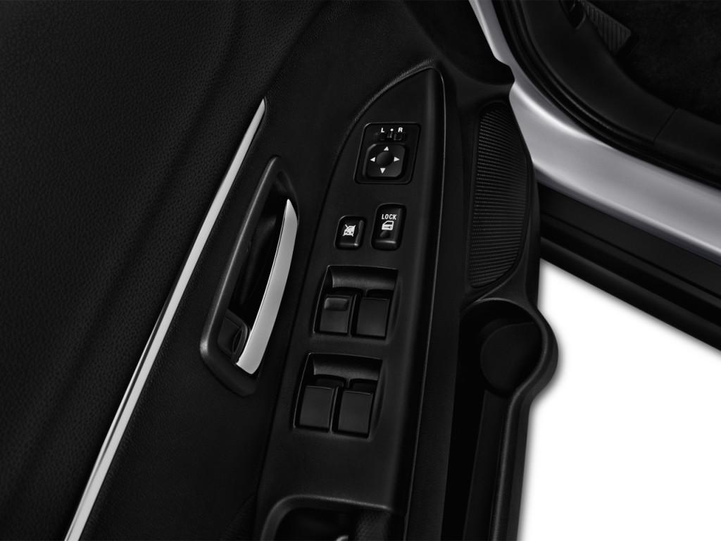 image 2017 mitsubishi outlander sport es 2 0 awc cvt door controls size 1024 x 768 type gif. Black Bedroom Furniture Sets. Home Design Ideas