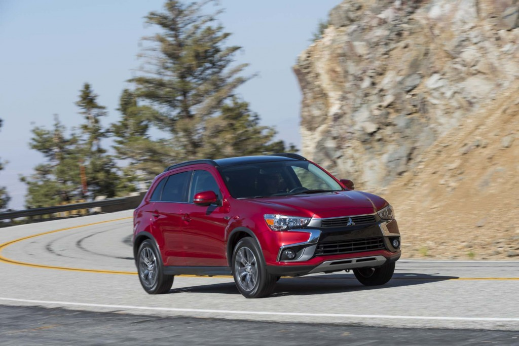 mitsubishi recall 2018 bmw x5 spied green car bargains. Black Bedroom Furniture Sets. Home Design Ideas