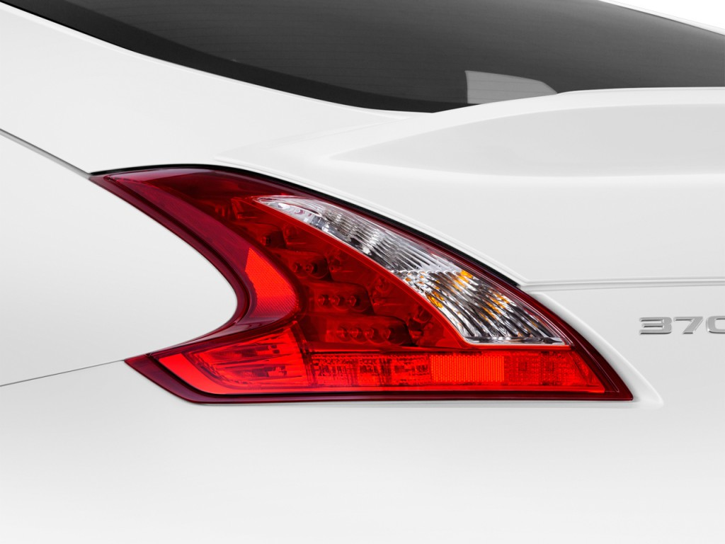 Image 2017 Nissan 370z Coupe Nismo Manual Tail Light Size 1024 X 768 Type Gif Posted On