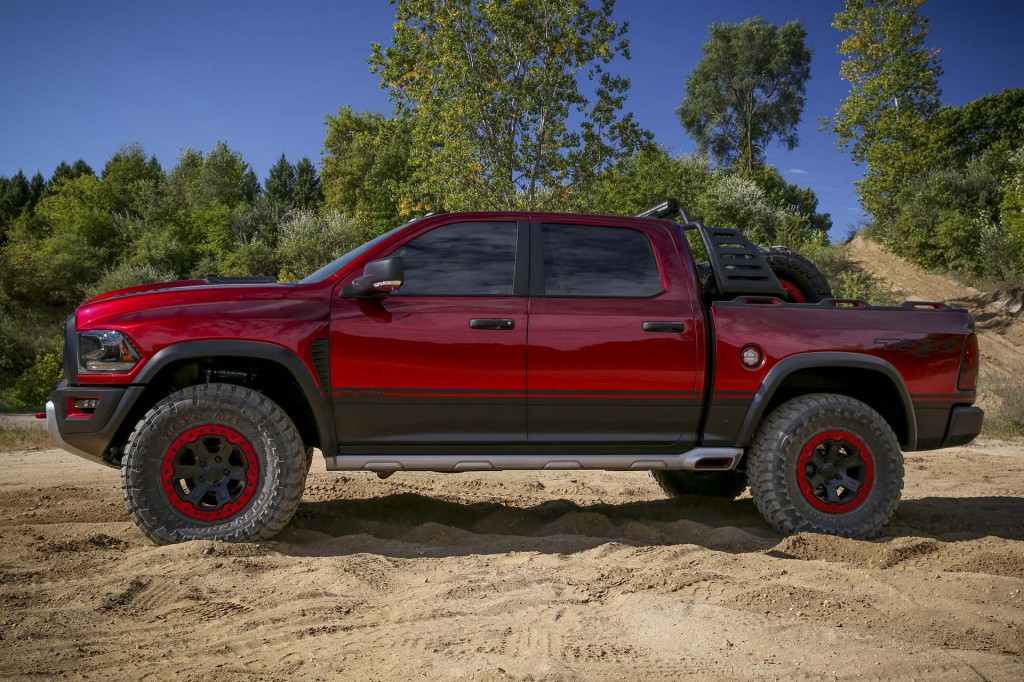 2018 dodge rebel. modren dodge for 2018 dodge rebel 5