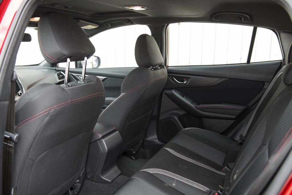 Bob Rohrman Used Cars Lafayette >> 2001 Subaru Wrx Vs Brz   Upcomingcarshq.com