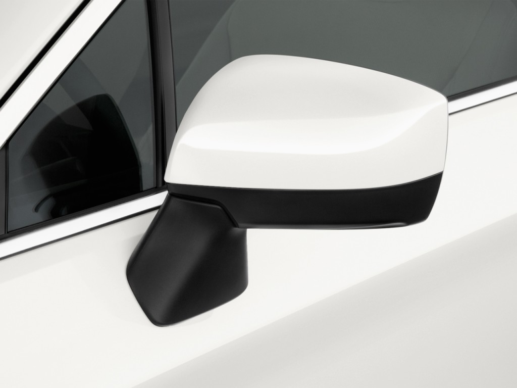 image 2017 subaru legacy premium sedan mirror size 1024 x 768 type gif posted on. Black Bedroom Furniture Sets. Home Design Ideas