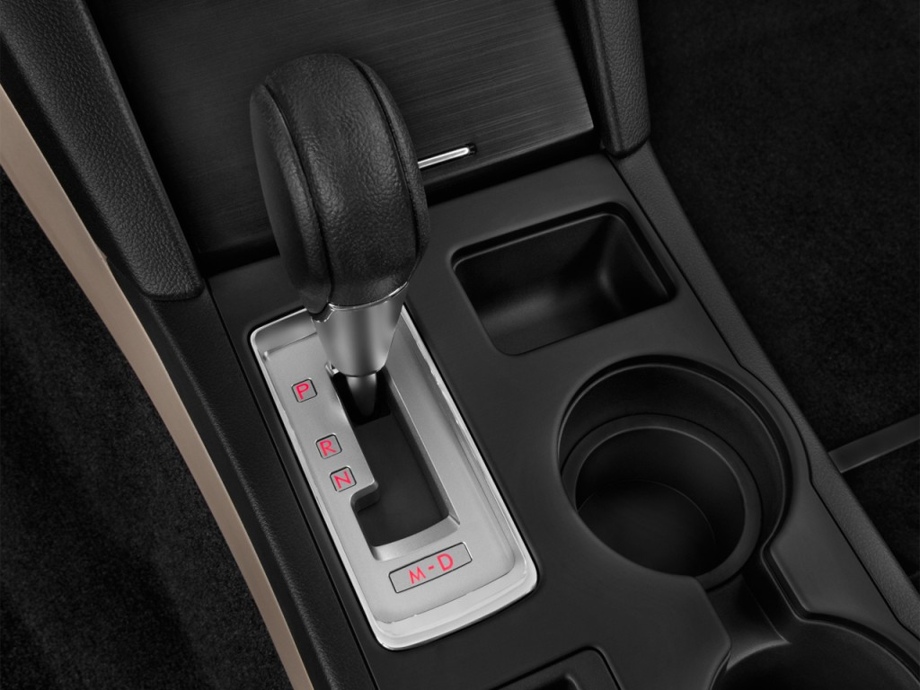 image 2017 subaru outback wagon gear shift size 1024 x 768 type gif posted on. Black Bedroom Furniture Sets. Home Design Ideas