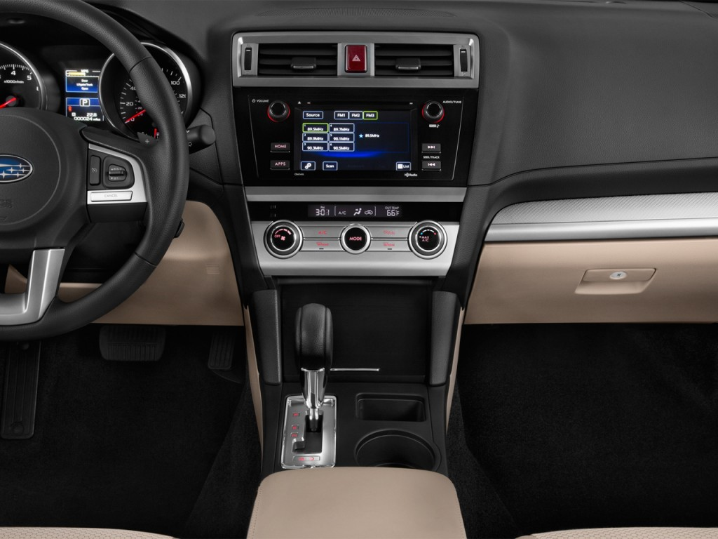 image 2017 subaru outback wagon instrument panel size 1024 x 768 type gif posted on. Black Bedroom Furniture Sets. Home Design Ideas
