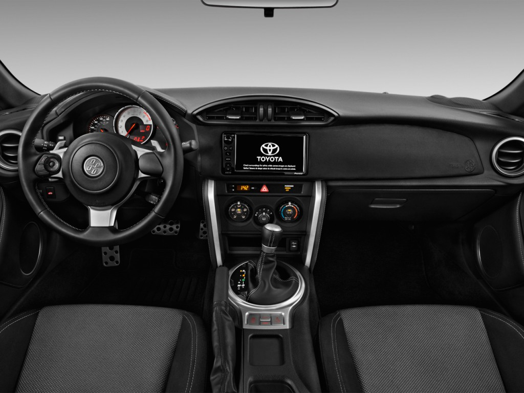 image 2017 toyota 86 automatic natl dashboard size 1024 x 768 type gif posted on. Black Bedroom Furniture Sets. Home Design Ideas