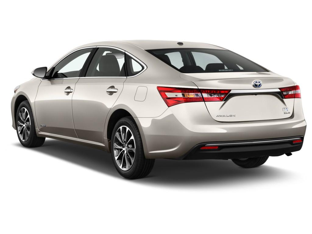 Compare Subaru Outback Vs Toyota Highlander Us News