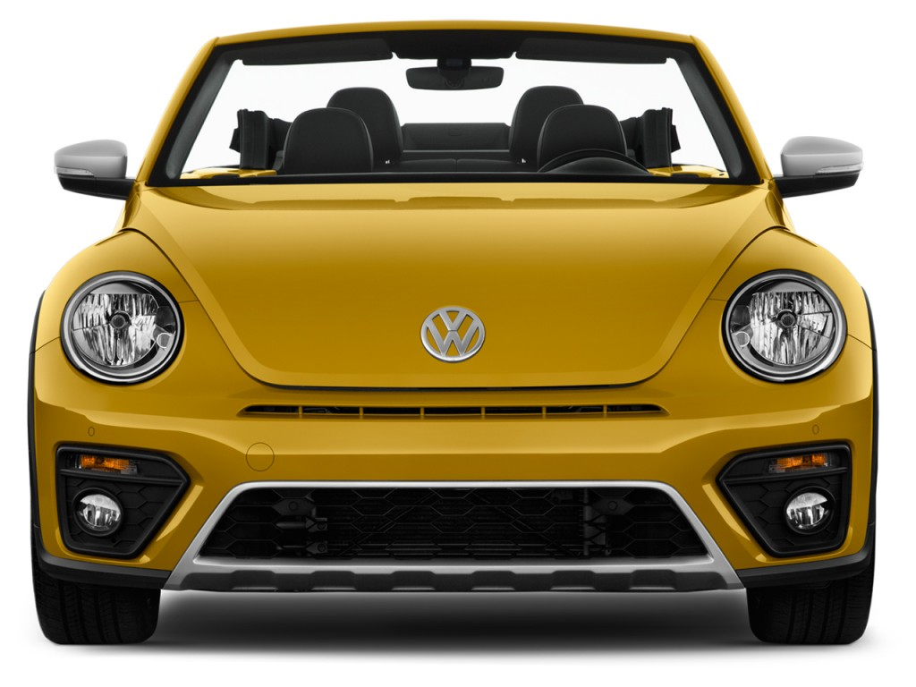 image 2017 volkswagen beetle 1 8t dune auto front exterior view size 1024 x 768 type gif. Black Bedroom Furniture Sets. Home Design Ideas