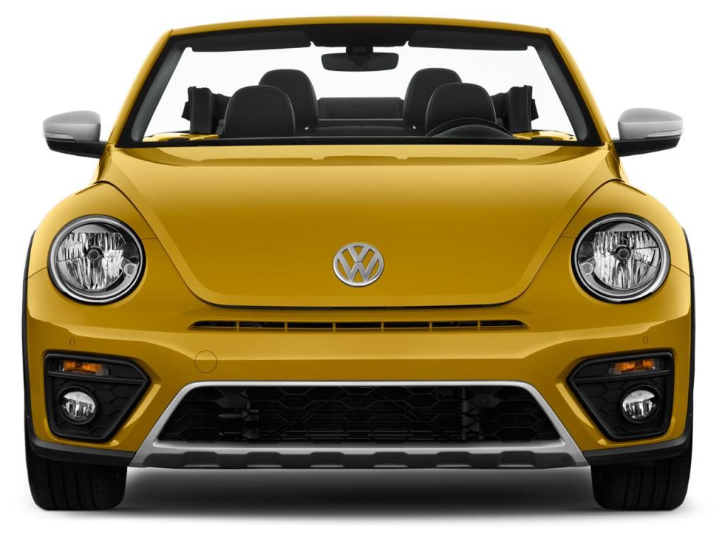 image  volkswagen beetle  dune auto front exterior view size    type gif