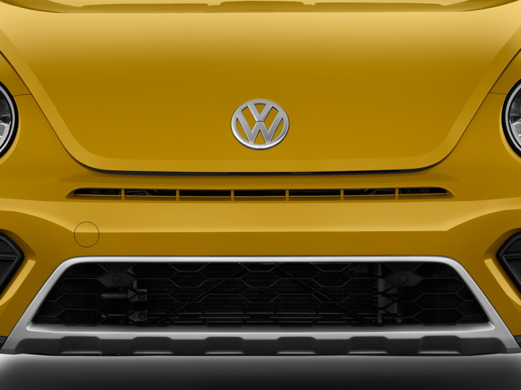 image  volkswagen beetle  dune auto grille size    type gif posted