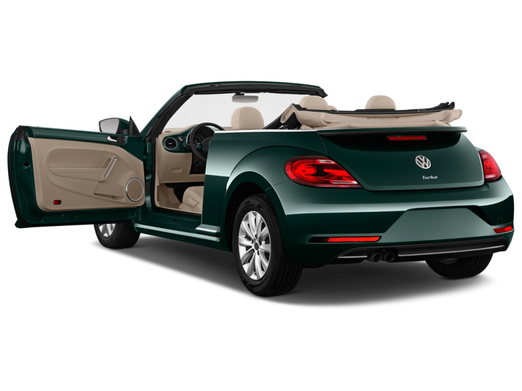 image 2017 volkswagen beetle convertible 1 8t s auto open doors size 1024 x 768 type gif. Black Bedroom Furniture Sets. Home Design Ideas