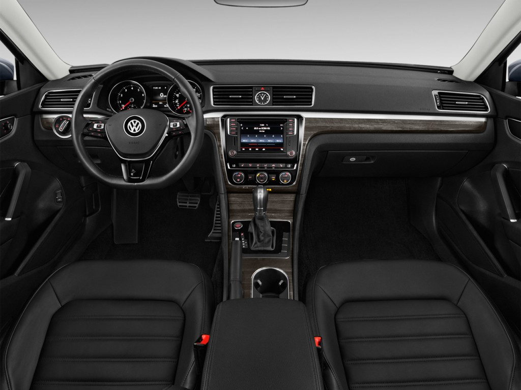 image 2017 volkswagen passat v6 sel premium dsg dashboard size 1024 x 768 type gif posted. Black Bedroom Furniture Sets. Home Design Ideas