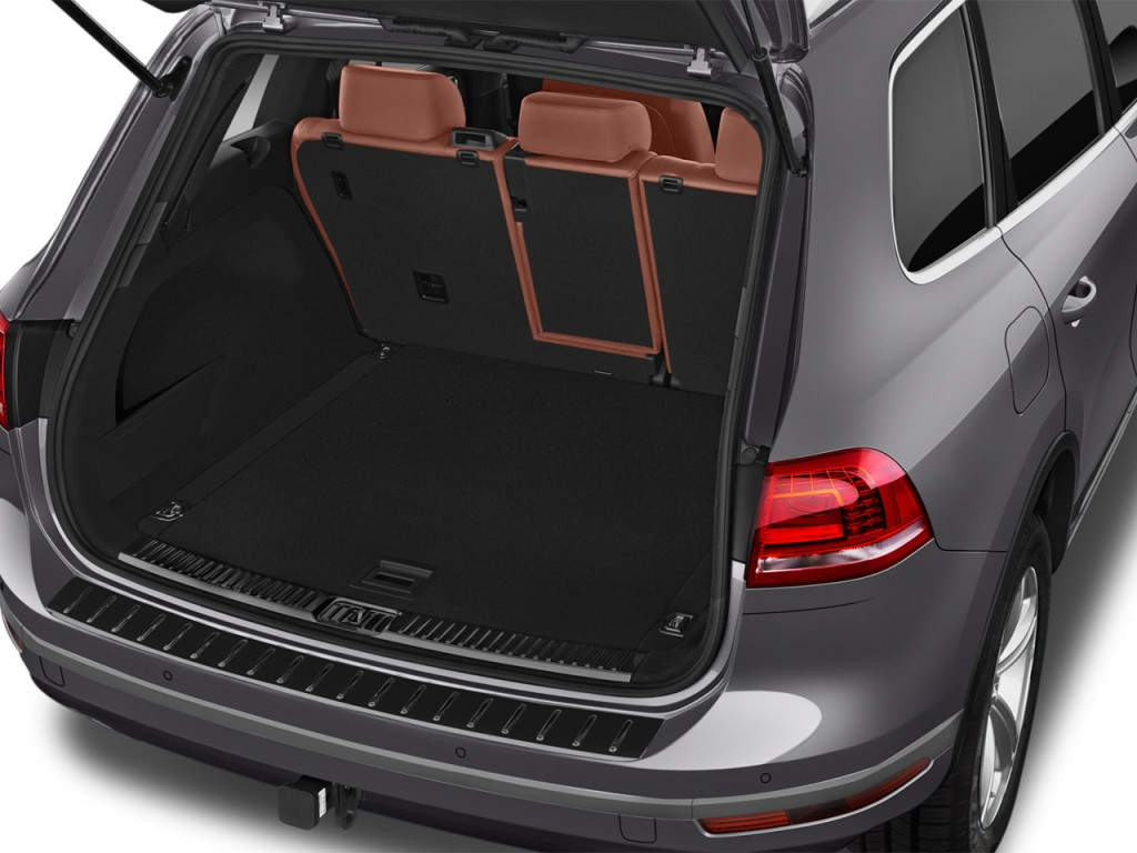 image 2017 volkswagen touareg v6 executive trunk size 1024 x 768 type gif posted on march. Black Bedroom Furniture Sets. Home Design Ideas
