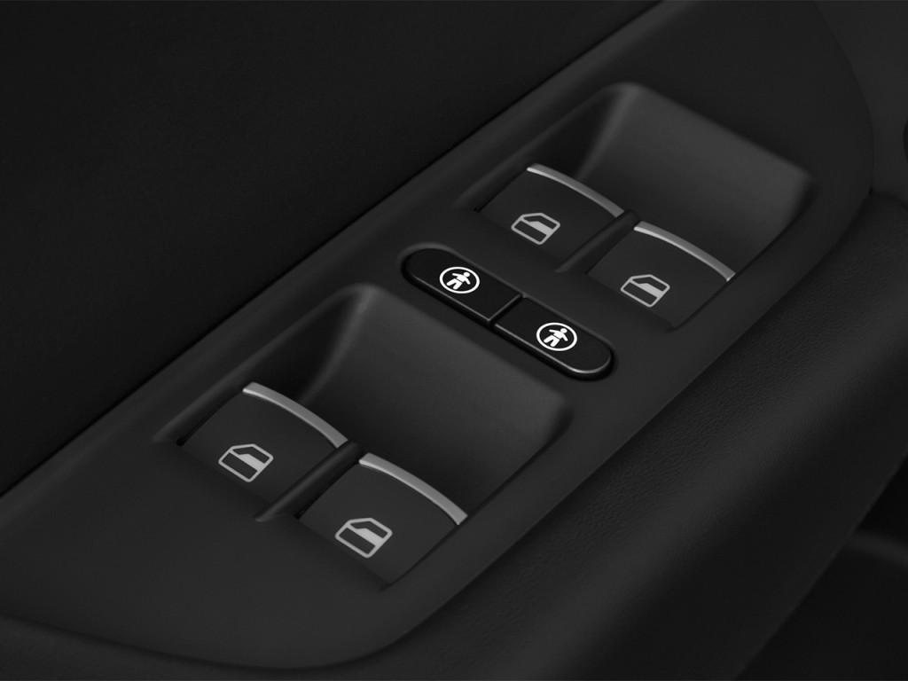 image 2017 volkswagen touareg v6 sport w technology door controls size 1024 x 768 type gif. Black Bedroom Furniture Sets. Home Design Ideas
