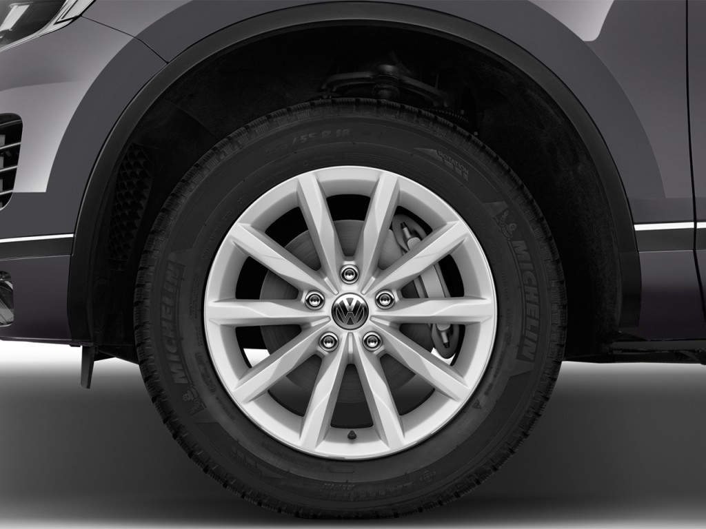 image 2017 volkswagen touareg v6 sport w technology wheel cap size 1024 x 768 type gif. Black Bedroom Furniture Sets. Home Design Ideas