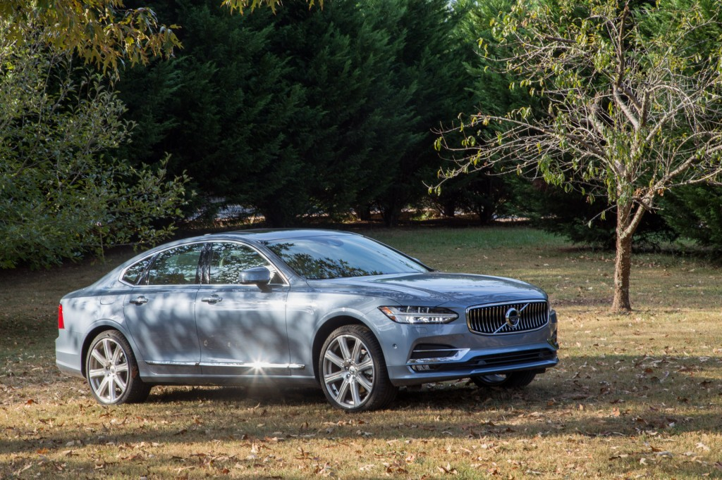 image 2017 volvo s90 t6 awd inscription size 1024 x 682 type gif posted on october 27. Black Bedroom Furniture Sets. Home Design Ideas