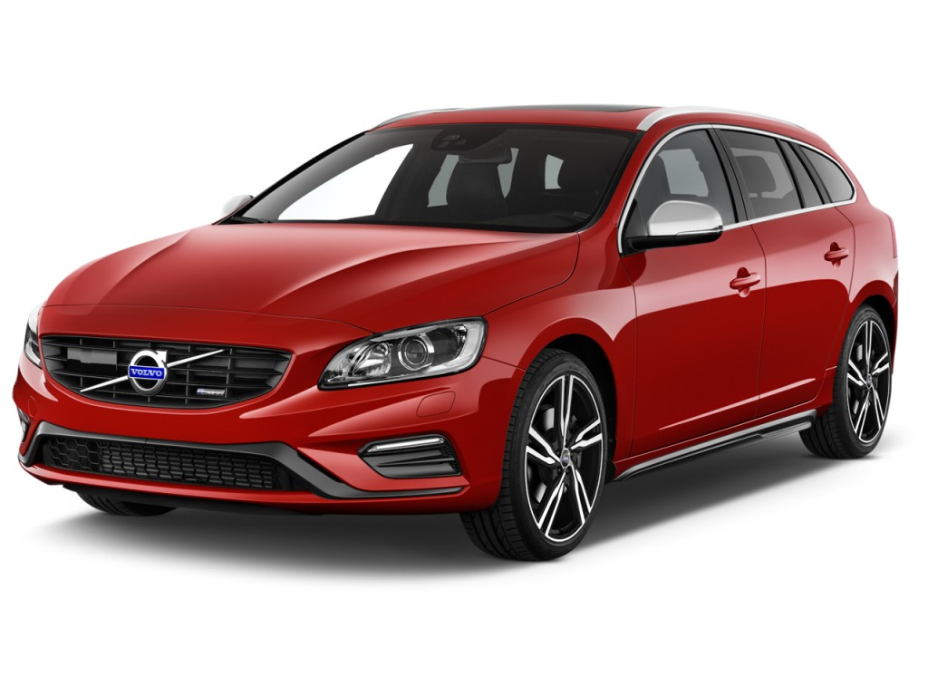 specs reviews in price front bahrain view new cars car volvo prices angle