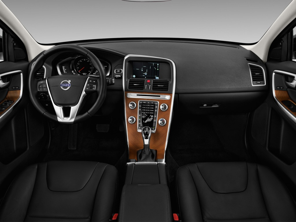 image 2017 volvo xc60 t5 fwd inscription dashboard size 1024 x 768 type gif posted on may. Black Bedroom Furniture Sets. Home Design Ideas