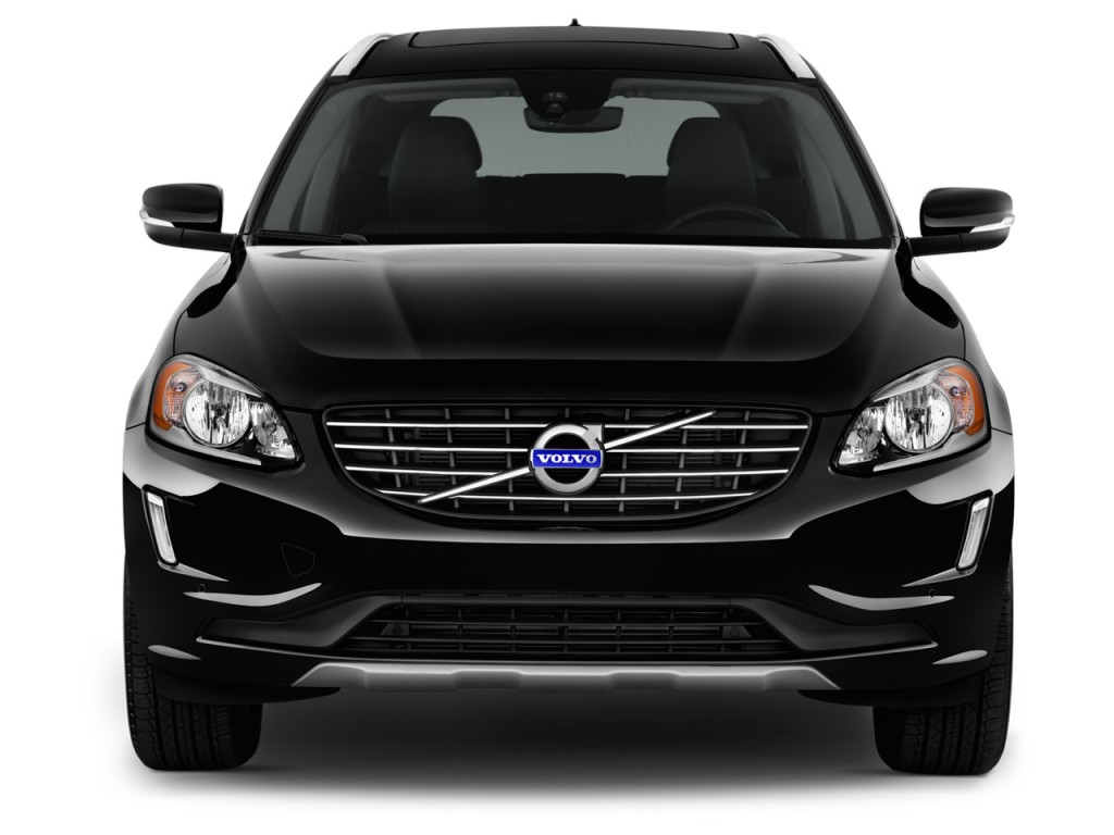 image 2017 volvo xc60 t5 fwd inscription front exterior view size 1024 x 768 type gif. Black Bedroom Furniture Sets. Home Design Ideas