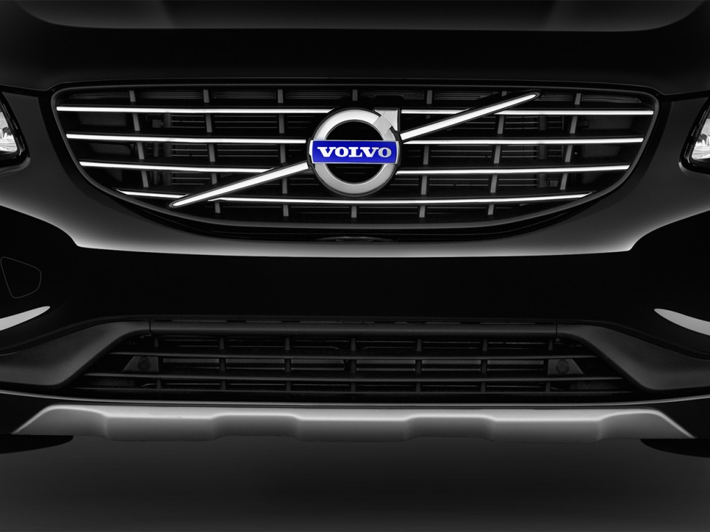 Image: 2017 Volvo XC60 T5 FWD Inscription Grille, size: 1024 x 768, type: gif, posted on: May 17 ...