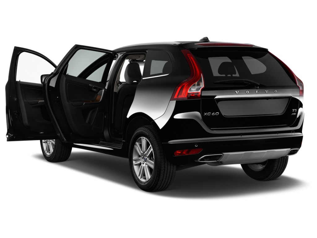 image 2017 volvo xc60 t5 fwd inscription open doors size 1024 x 768 type gif posted on. Black Bedroom Furniture Sets. Home Design Ideas