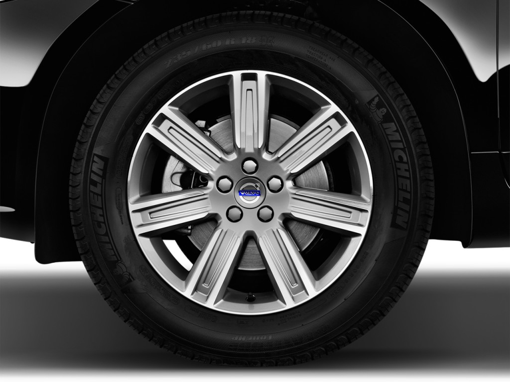 image 2017 volvo xc60 t5 fwd inscription wheel cap size 1024 x 768 type gif posted on may. Black Bedroom Furniture Sets. Home Design Ideas