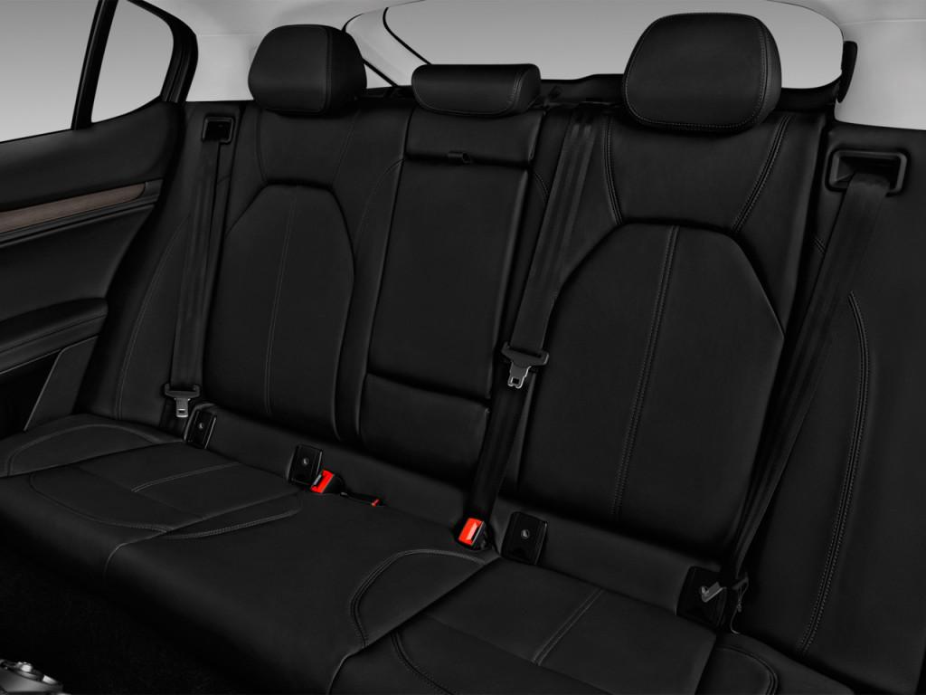 image 2018 alfa romeo stelvio ti awd rear seats size 1024 x 768 type gif posted on. Black Bedroom Furniture Sets. Home Design Ideas