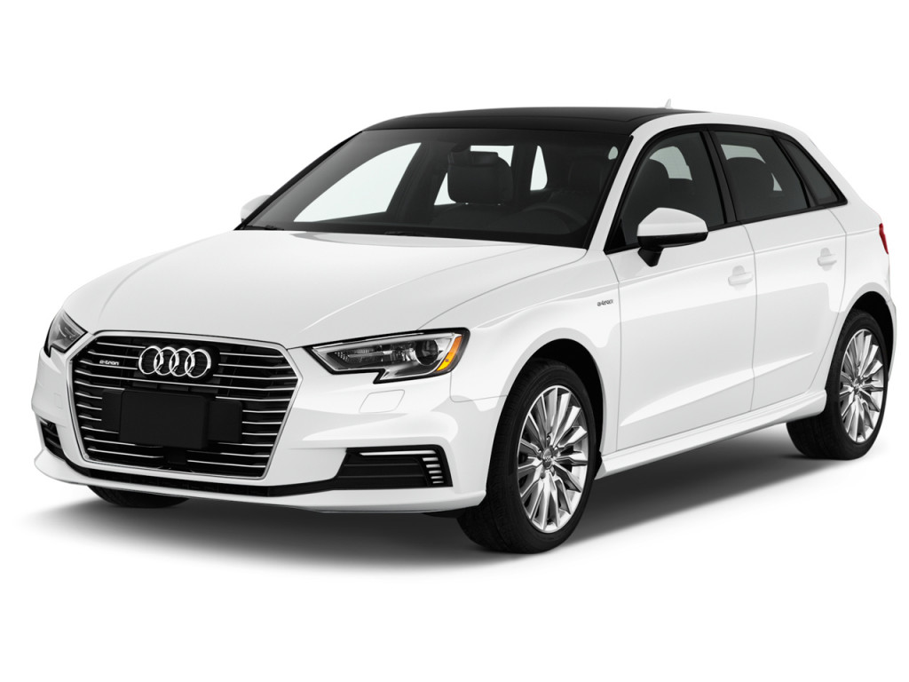 2018 Audi A3 Review Ratings Specs