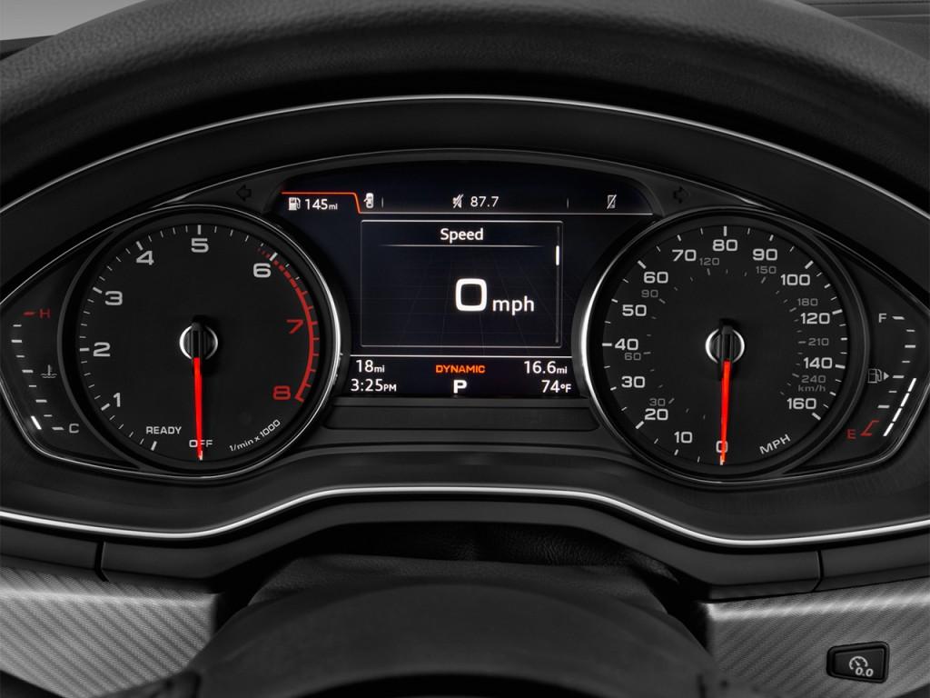 Image 2018 Audi A5 Coupe 2 0 Tfsi Premium Manual Manual Guide