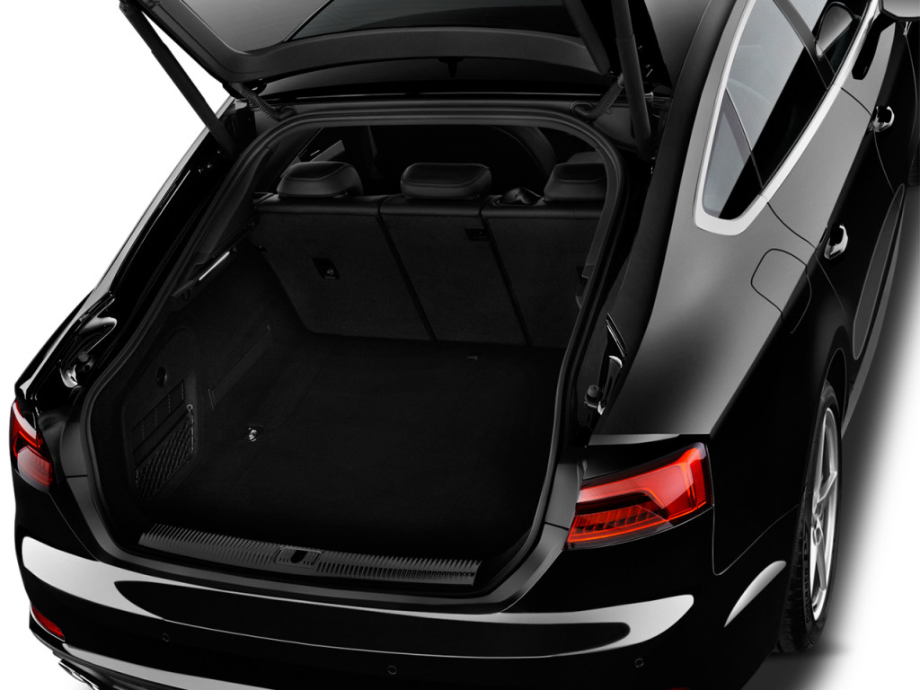 Image Result For Audi A Tfsi Sportback Review