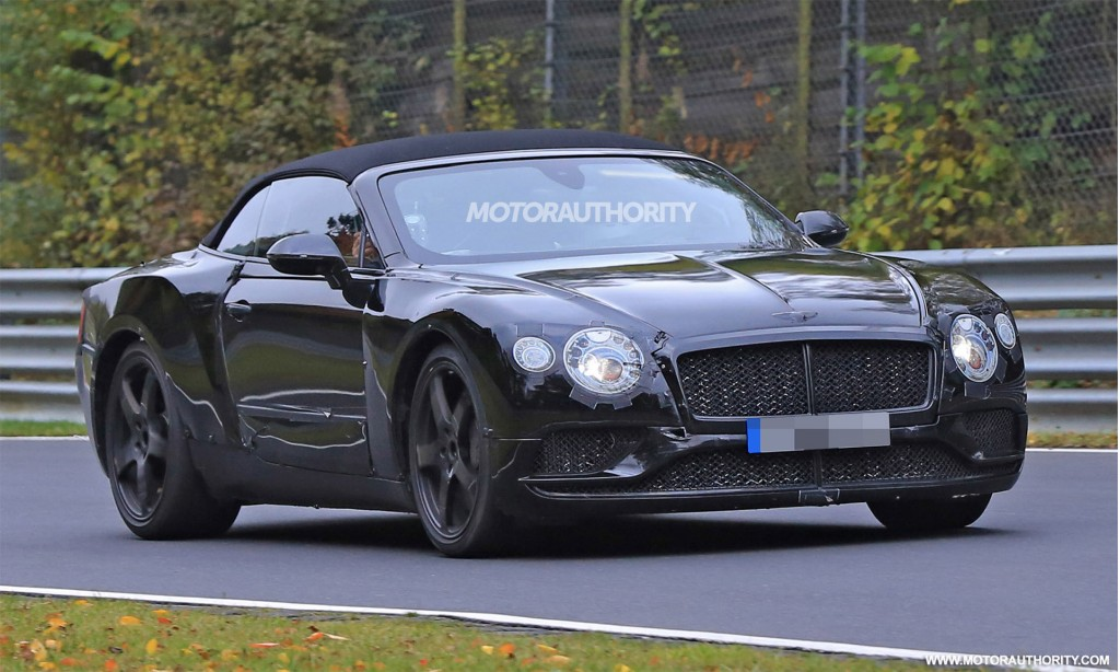 2018 bentley sports car. interesting bentley to 2018 bentley sports car n