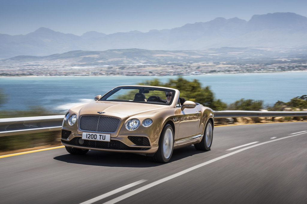 cars gtc used continental a car uk of average sale cost co bentley for motors