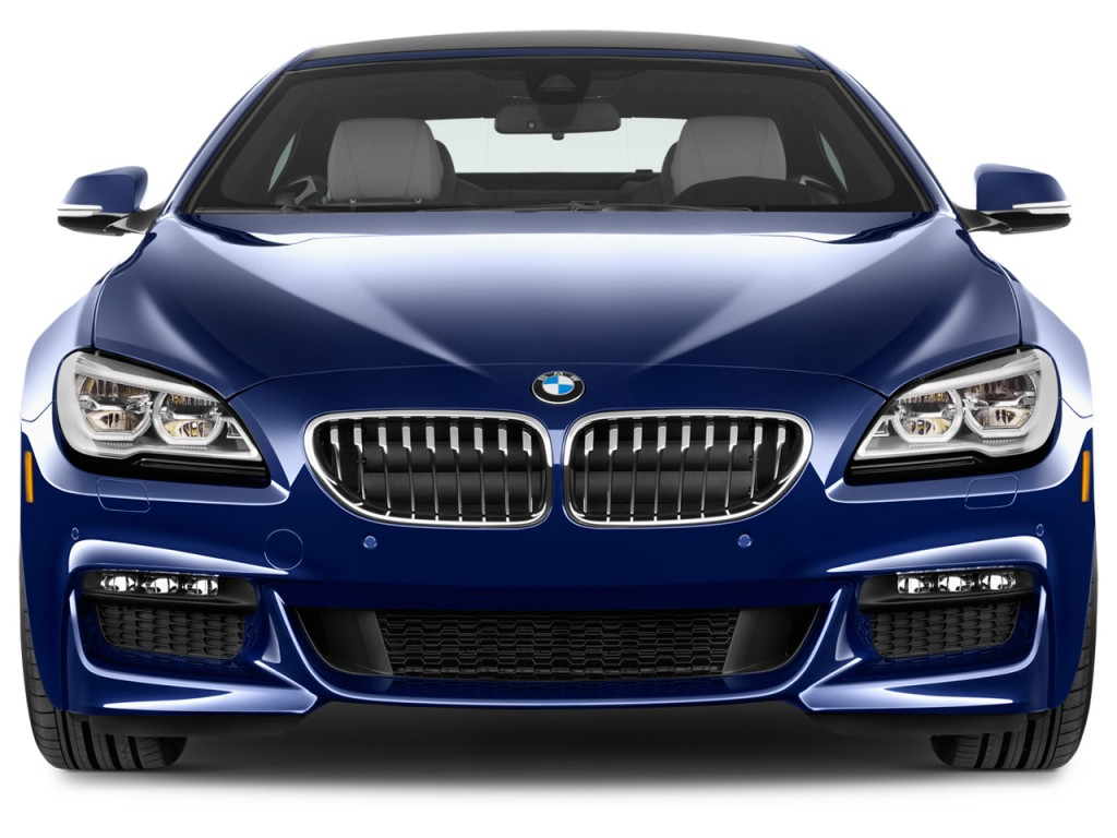 image 2018 bmw 6 series 640i gran coupe front exterior view size 1024 x 768 type gif. Black Bedroom Furniture Sets. Home Design Ideas