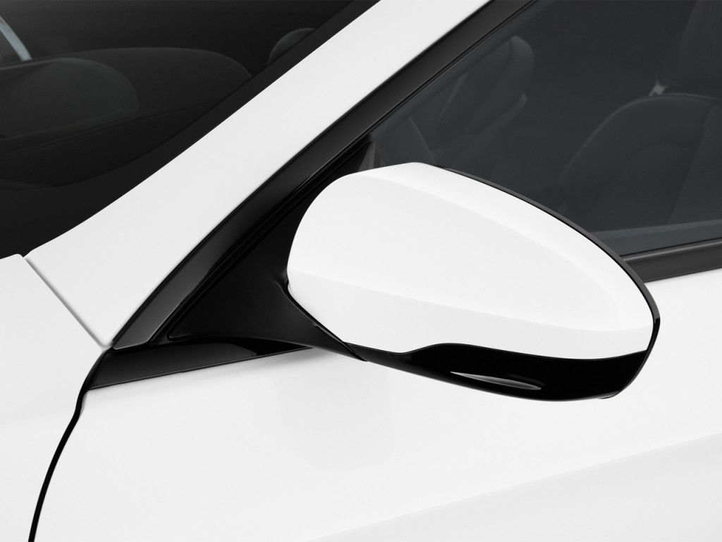 Image: 2018 BMW M6 Convertible Mirror, size: 1024 x 768 ...