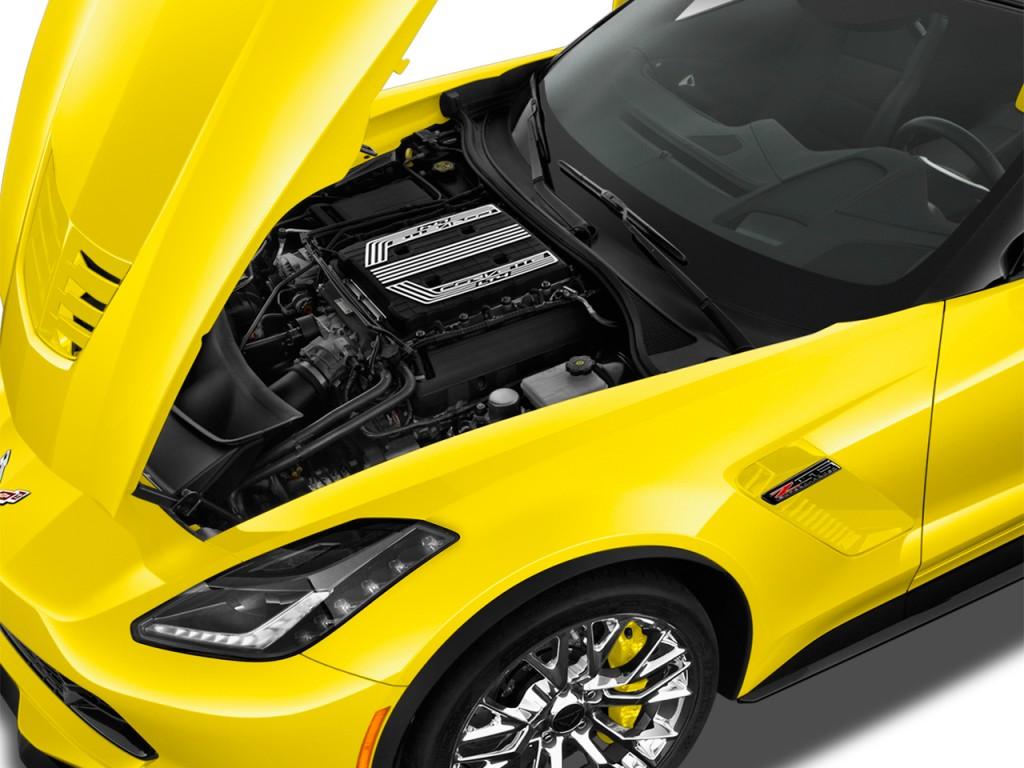Luxury 3 Row Suvs >> Image: 2018 Chevrolet Corvette 2-door Z06 Convertible w/3LZ Engine, size: 1024 x 768, type: gif ...