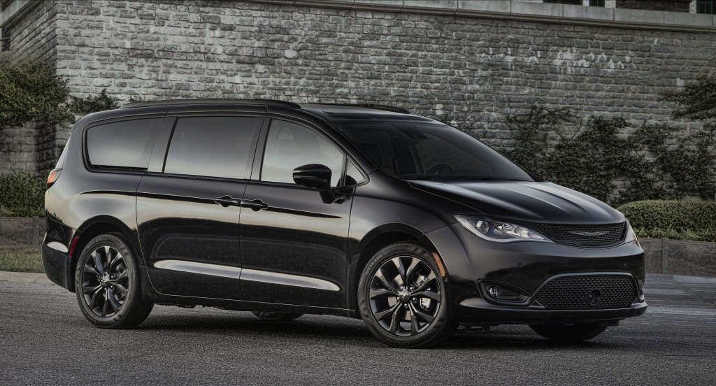 van inventory touring mini save pacifica l chrysler new passenger fwd